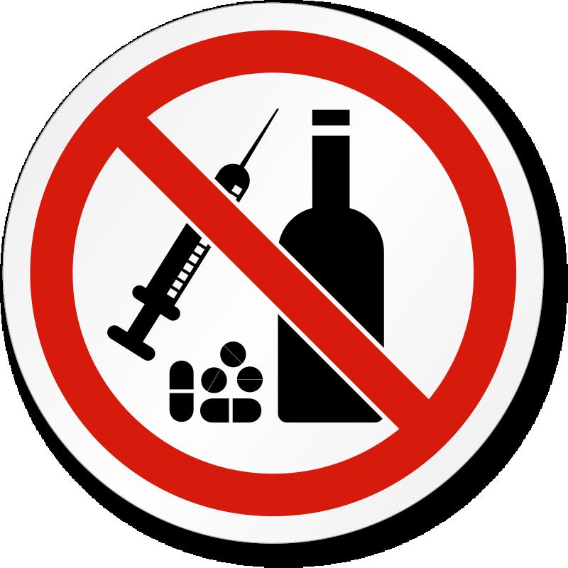 detoxification-from-drugs